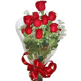 sendflowers 5