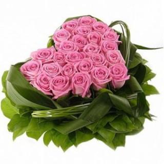 sendflowers 11
