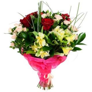 sendflowers 9