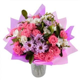 sendflowers 4