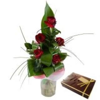 sendflowers 7