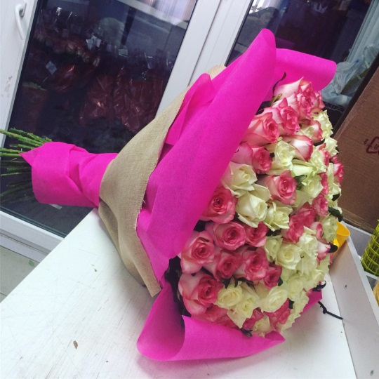 Фото для инстаграмм цветы 4